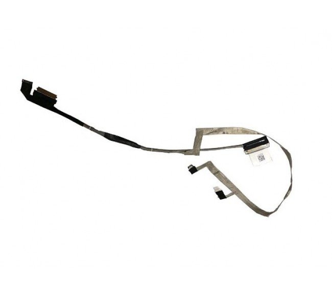 Display Cable For Dell Inspiron 5000 5559 AAL25 touch 401NT DC02002C900