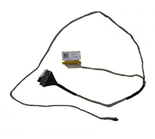 Display Cable For Lenovo G50-45 G50-30 G50-75 Z50-70 Z50-45 integration DC02001MH00