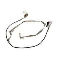 Display Cable For Dell inspiron 7557 7559 7000 non touch 15.6 30pin 014XJ8 dd0am9Lc010