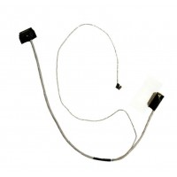 Display Cable For Lenovo Ideapad 100-15IBY 100-14iby  AIVP1 14.1 30pin DC020026S00