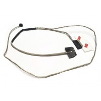 Display Cable For Lenovo ideapad 100-15IBY 100-14iby  B50-10 AIVP2 30pin DC020026T00