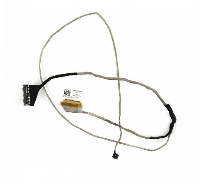 Display Cable For Lenovo 300-15 300-15ISK 300-15IBR 30pin BMWQ2 DC02001XE20