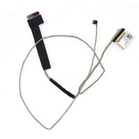 Display Cable For Lenovo Ideapad 310-15IKB 310-15 510-15IKB ABR ISK DC02001W110