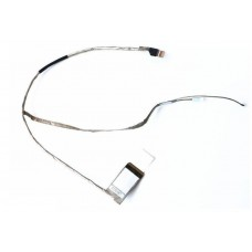Display Cable For Lenovo B480 B490 LB48 B4320 50.4TF01.001