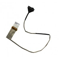Display Cable For Lenovo B5400 BM6 DD0BM6LC011