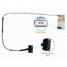 Display Cable For Lenovo B5400 BM6 DD0BM6LC011