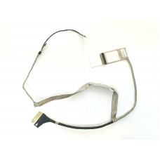 Display Cable For LENOVO E49 E49L E49A E49AL E49G 50.4TK05.002