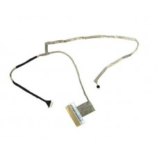 Display Cable For Lenovo G470 G475 DC020015T10