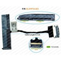 HDD Cable For Acer Aspire E1-422, E1-430, E1-432, E1-470, E1-472, E1-470G, E1-472G, E1-422G, E1-470P, E1-572G, E1-572, E1-522, 50.4YP10.001