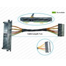 HDD Cable For Toshiba U200, U205