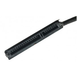 For SAMSUNG N150 HDD CABLE SATA CONNECTOR