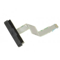 For Dell Inspiron 17 5000 5755 5758 5759  NBX0001R100 00KT1K HDD Cable