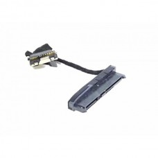 For HP PAVILION G6-2000 HP 2000-2313 TU Hdd Cable