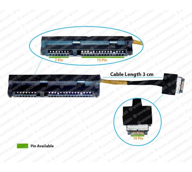 HDD Cable For Lenovo Flex 3-1120, Yoga 300-11, 1109-01051