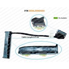 HDD CABLE For Lenovo Ideapad U430 U530 Touch DD0LZ9HD000, LZ9