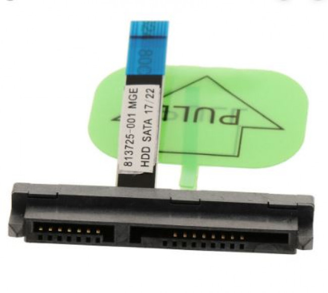 hp prodesk 600 400 g2 mini pc 813725-001 hdd cable