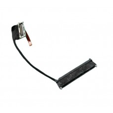 HDD Cable For Acer Aspire Timeline 5830TG, 4830T, 4830TG, 4830, P4LJ0, 3830, 3830T, 3830TG, DC020019T00, DC020019W00, 50.RZCN2.003