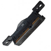 HDD Connector for Dell Inspiron N5010 M5010 M5110 N5110 15R