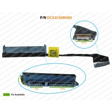 HDD CABLE For Dell E5270, ADM60, DC02C00B000 0N6MG2, N6MG2