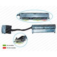 HDD Cable For HP Pavilion DV5-1000, DV6-1000, DV6-2000, DV7-2000