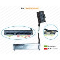 HDD Cable For Acer Aspire V5-472P, V5-573P, V7-482P, V5-472G, V5-573G, DD0ZQKHD000