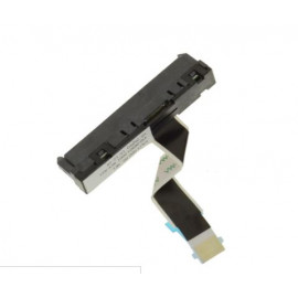 Dell OEM Inspiron 15 3558 Hard Drive Connector