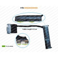 HDD Cable For Acer Aspire E1-471, E1-471G, E1-431G, V3-471G, V3-471, E1-421, E1-431, E1-471, 5951, 5951G, V5-552P, V5-551, V5-552, V5-572, V5-573, V7-581, V7-582, M5-583P, M5-583, Aspire one D257, D270