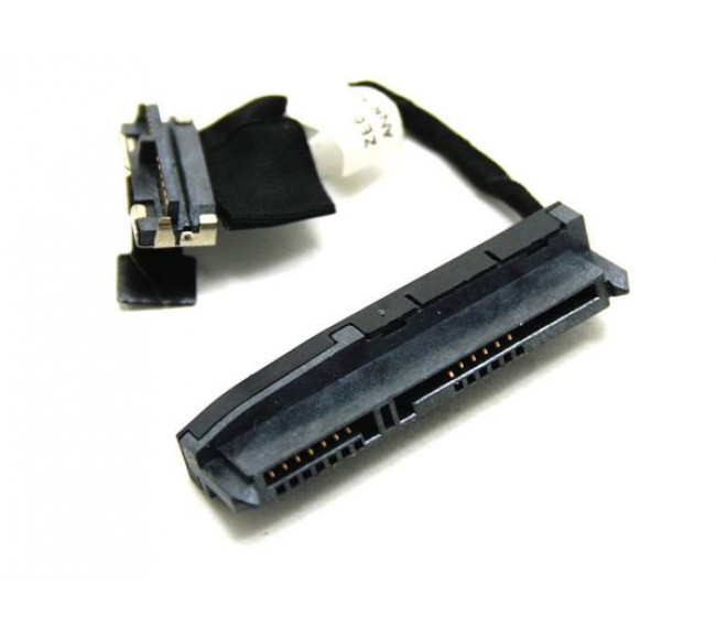 HDD Cable For Acer Aspire M5-583P D270 D257 ZE6 ZE7 DD0ZE6HD000