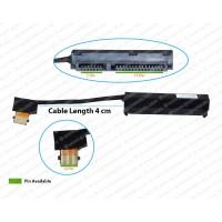 HDD Cable For HP ProBook 430-G4, 440-G4, 445-G4, 450-G4, 470-G4, 440-G5, 430-G5, 435-G5, 436-G5, 445-G5, 440G5