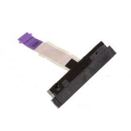 Dell OEM Inspiron 15 3567 3565 3576 Hdd Cable