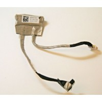 HP All In One 20-c023w 20-c013w 20-c020 22-B013W 20-C 24-g014 Hard Drive Cable DD0N91HD001 Hdd Connector