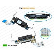 HDD Cable For ACER Aspire V5-131, V5-171, Aspire One 756, Acer Chromebook C710 Q1VZC, Acer TravelMate B113-E, B113-M