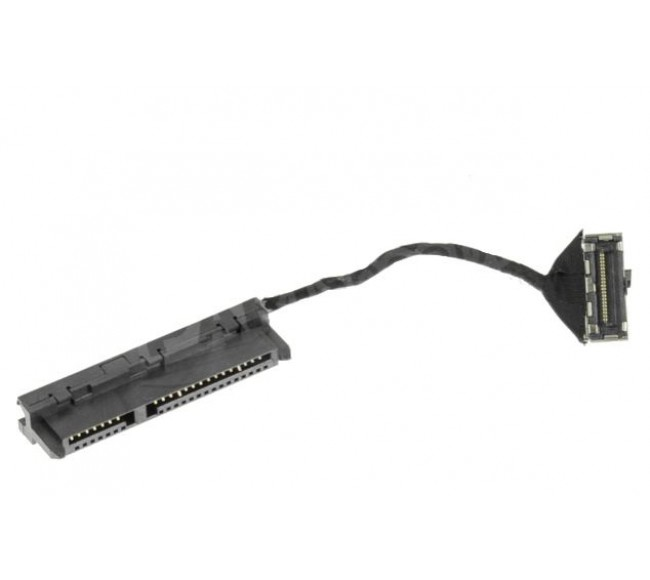 Dell Inspiron 15 7537 Hard Disk Connector  50.47L05.001