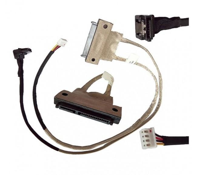 For Lenovo C440 C340 C455 C355 6017B038580 Hard Drive Cable