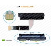 HDD For Lenovo IdeaPad V330-15IKB, V330, V330-15, V130-15IKB, V130-15