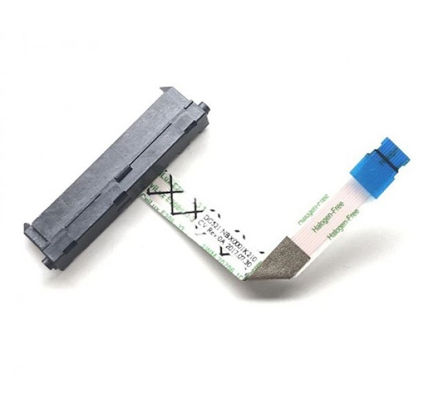 HDD CABLE FOR Lenovo IdeaPad 320-15 320-15AST 330-15 330-15IKB Series NBX0001K210