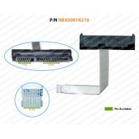 Hdd Cable For Lenovo IdeaPad 320-15, 320-15AST,  330-15,  330-15IKB, 320-15ISK, 320-15IAP, 320-15ABR, 520-15IKB