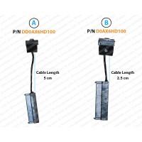HDD CABLE FOR HP Compaq Presario CQ56, CQ62, G62, G4, G6, G56, G72, CQ42, CQ43, CQ57