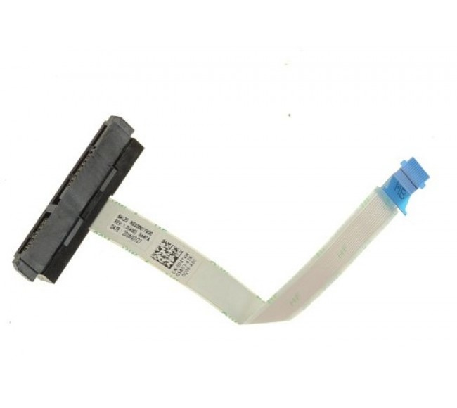 Dell Inspiron 5567 5565 HDD Cable