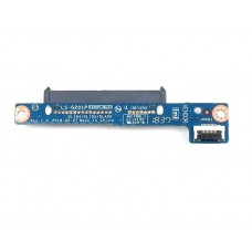 HDD cable For Lenovo Ideapad 130-15AST ,130-15IKB, 145-15AST, 5C50R34420, LS-G201P ( Without Strip Cable )