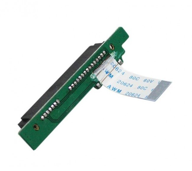 HDD For DELL Vostro 3350 V3350 CN-5GDTY 5GDTY 50.4ID01.101