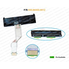 HDD Cable For Acer Aspire R3-131T, R3-131, R11, 450.06503.0012