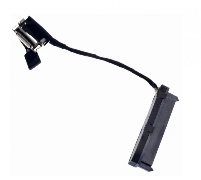 HDD cable For Hp Pavilion DV6-3000 DV7-4000