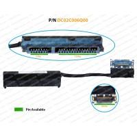 HDD cable For Dell latitude E7440, E7240 DC02C006Q00