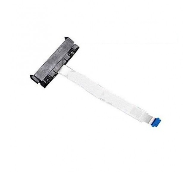 HDD CABLE FOR HP PAVILLION 14-CF