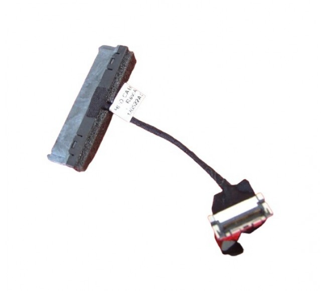 HDD Cable For Acer Aspire E1-572G