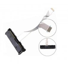 HDD Cable For HP Notebook 14-CK, 14-CM, 14-DF, 240-G7, 245-G7