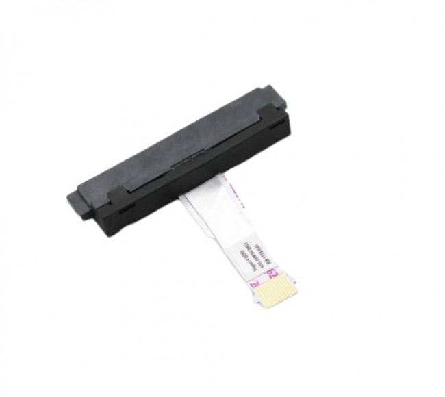 HDD Cable For Dell Inspiron 14-3465,14-3467,14-3468,14-3478,14-5455,14-5458,14-5459,14-3458,14-3459, 14-3451, 14-3452, 15-3565, 15-3567