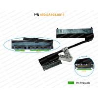 HDD Cable For Dell Latitude 3480, 3580, E3480, E3580, 450.0A103.0011, 0FD9M5