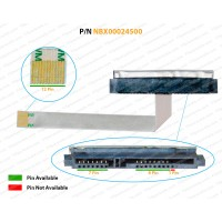 HDD Cable For Hp pavilion x360 11-AB NBX00024500